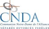 Communion-Notre-Dame-de-l-Alliance