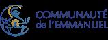 logo_communaute_emmanuel