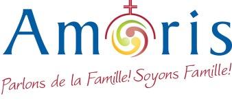 Amoris-Logo_French