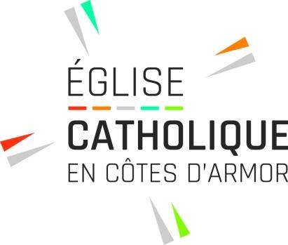 logo_ECCA